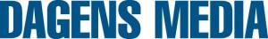 DagensMedia_logo-Plain